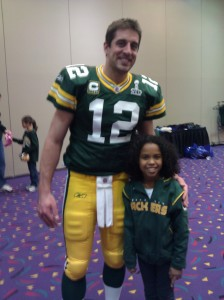 Rose and Rodgers